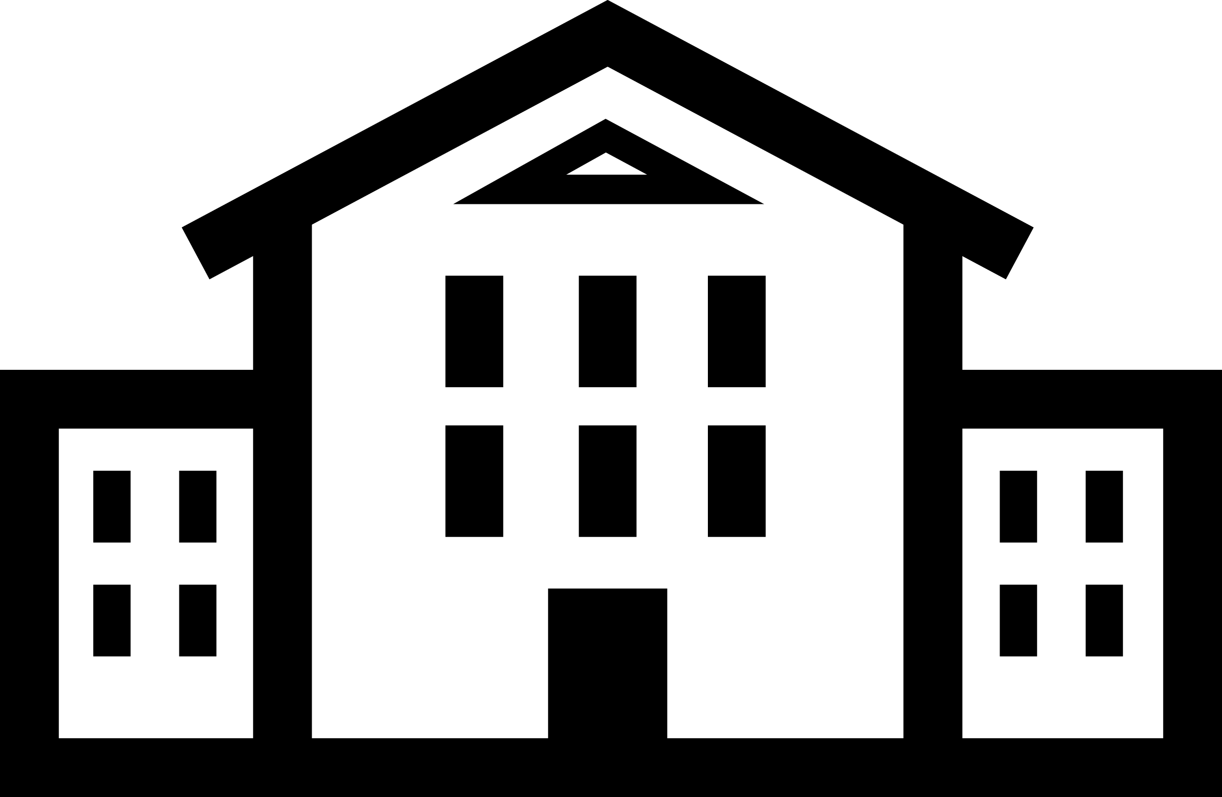 School house black and white clipart jpg transparent download Legacy of Educational Excellence (LEE) High School / LEE High School ... jpg transparent download