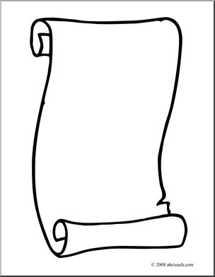 Black and white scroll clipart jpg Free Black Scroll Cliparts, Download Free Clip Art, Free Clip Art on ... jpg