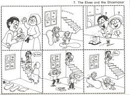 Black and white shoemaker clipart clipart Image result for free clipart black and white shoemaker and the ... clipart