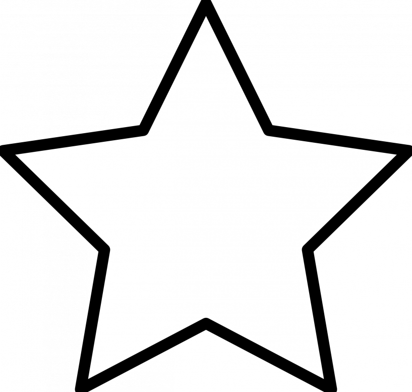 Black and white shooting star clipart clip royalty free library Star Clipart Black And White Png   jokingart.com Star Clipart clip royalty free library