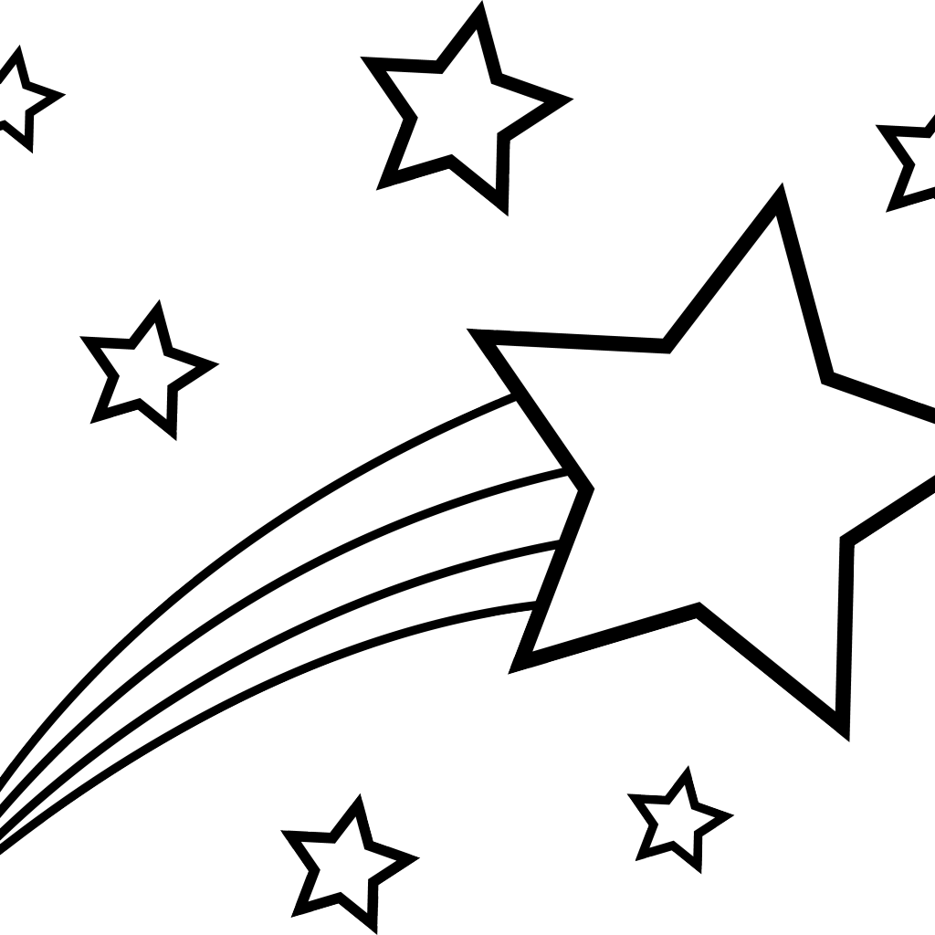 Drawn star clipart png clip royalty free download Stars Black And White | Free download best Stars Black And White on ... clip royalty free download