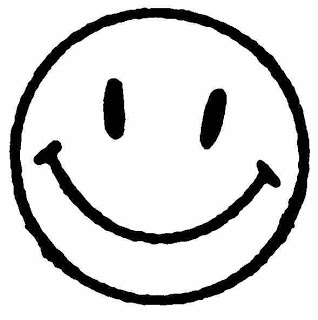Black and white smiley face clipart free jpg royalty free Free Black And White Smiley Faces, Download Free Clip Art, Free Clip ... jpg royalty free