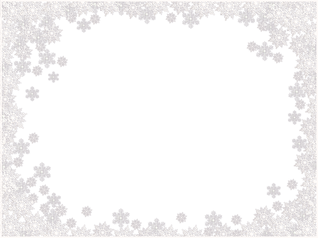 Snowflake border clipart free printable jpg black and white download Snowflakes border frame PNG Snowflake Border | Frame It | Pinterest ... jpg black and white download