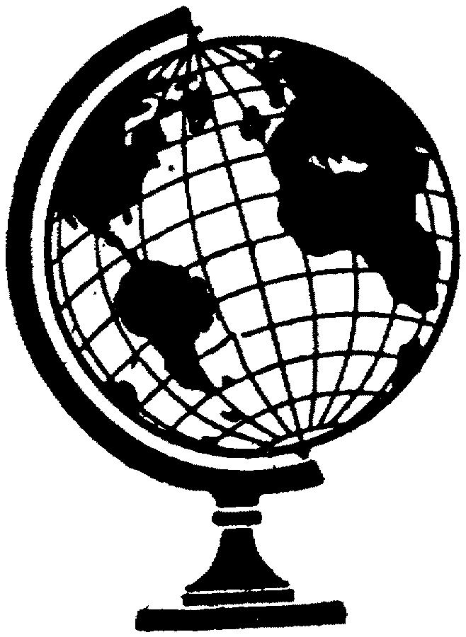 Black and white social studies symbols clipart clipart black and white library Free Social Studies Clipart Black And White, Download Free Clip Art ... clipart black and white library