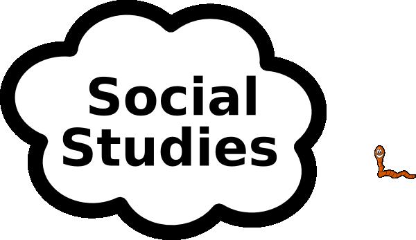 Black and white social studies symbols clipart image free Social Studies Clipart - 68 cliparts image free
