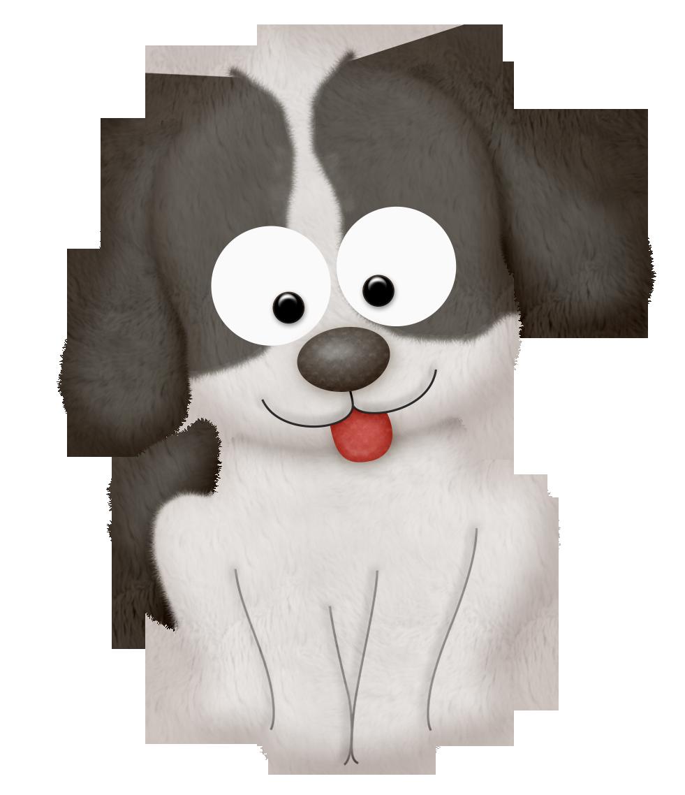 Puppy clip art animals. Dog award clipart