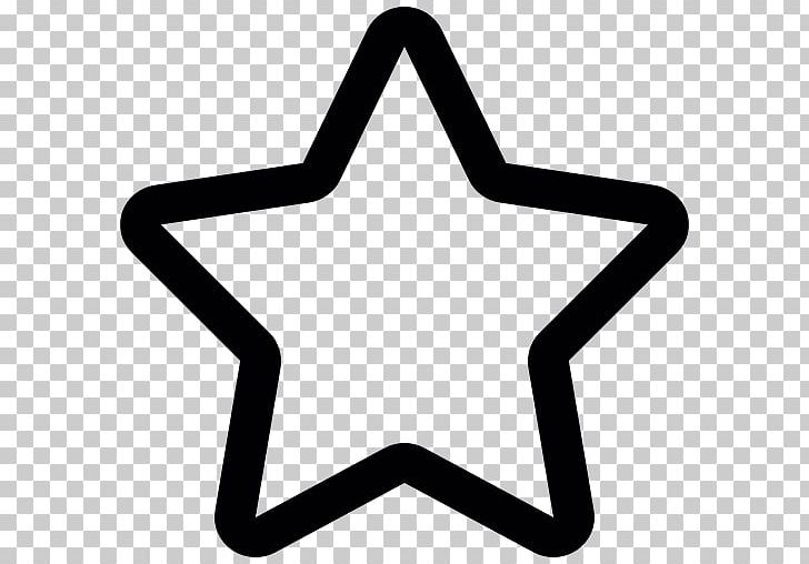 Black and white star money clipart png free Shape Star Domain PNG, Clipart, Angle, Area, Art, Black And White ... png free