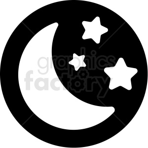 Black and white star money clipart picture royalty free library star clipart - Royalty-Free Images | Graphics Factory picture royalty free library