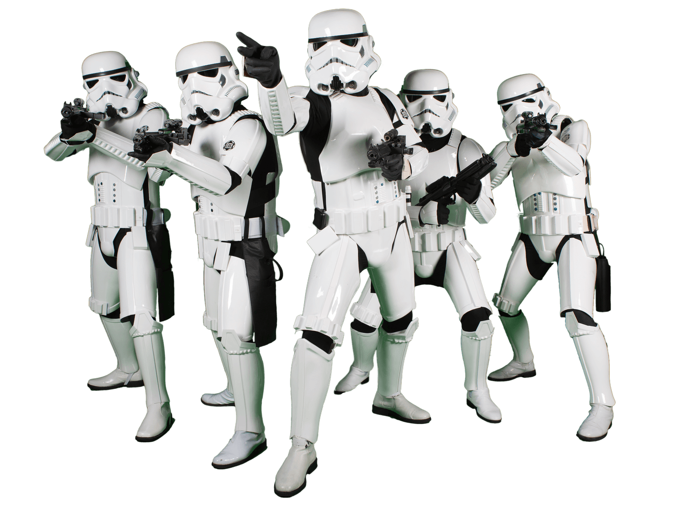 Star wars background clipart clipart transparent stock Star Troopers Star Wars Transparent PNG clipart transparent stock