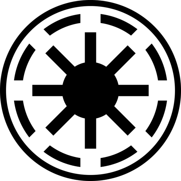 Star wars rebel symbol clipart png royalty free download Galactic Republic | Star Wars Canon Wiki | FANDOM powered by Wikia png royalty free download