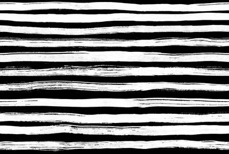 Black and white stripes clipart picture royalty free stock Black and white stripes clipart » Clipart Portal picture royalty free stock