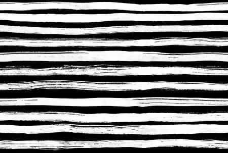 The white stripes clipart svg freeuse stock Black and white stripes clipart » Clipart Portal svg freeuse stock
