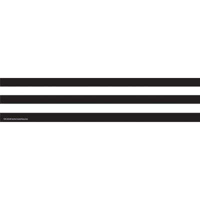 The white stripes clipart jpg free download Black and White Stripes | Clipart Panda - Free Clipart Images jpg free download