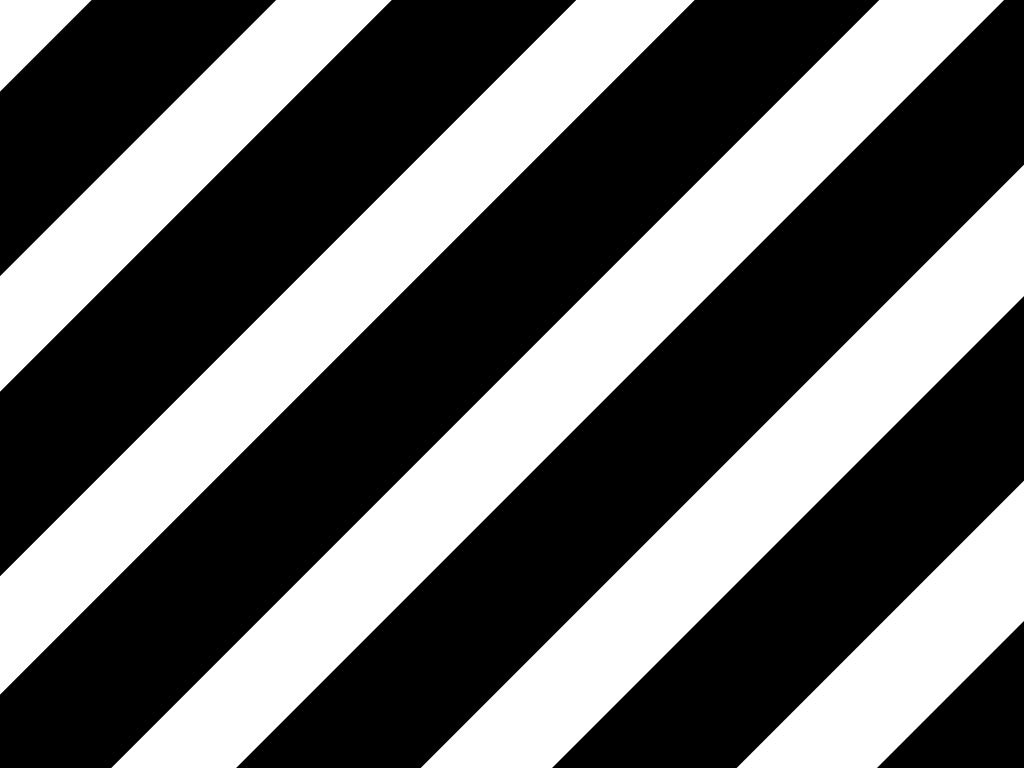 Black and white stripes clipart png royalty free stock Black And White Stripes Png (+) - Free Download | fourjay.org png royalty free stock