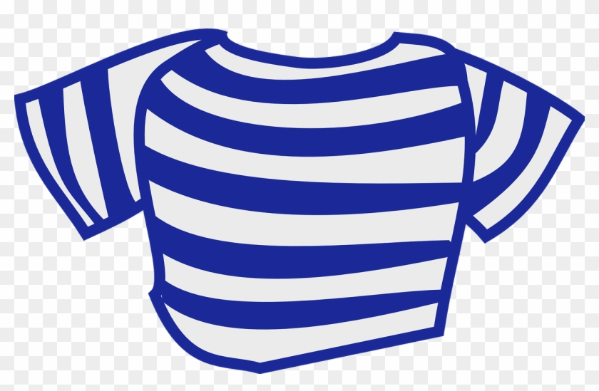 Black and white stripes clipart jpg black and white stock Shirt Pirate Clothes Stripes Png Image - Stripe Clipart Black And ... jpg black and white stock