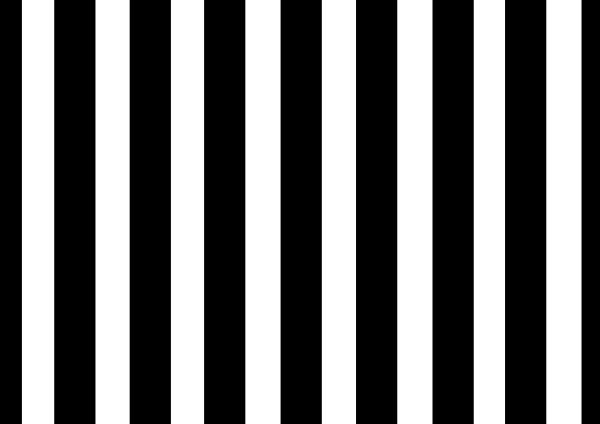 Black and white stripes clipart vector black and white download 25+ Landscape High Resolution Black And White Stripes Pictures and ... vector black and white download