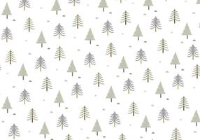 Black and white subtle tree patterns clipart clipart library stock Christmas Pattern Free Vector Art - (11,396 Free Downloads) clipart library stock