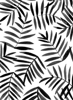 Black and white subtle tree patterns clipart picture library 976 Best patterns: black and white images in 2018   Pattern ... picture library