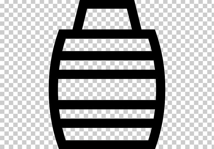 Black and white tamal clipart vector freeuse stock Aguas Frescas Computer Icons Tamale PNG, Clipart, Aguas Frescas ... vector freeuse stock