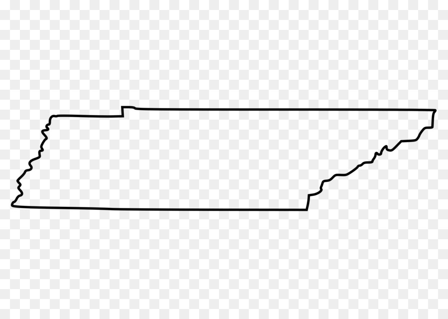 Black and white tennessee states clipart graphic transparent download Free Tennessee State Silhouette, Download Free Clip Art, Free Clip ... graphic transparent download