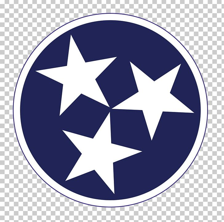 Black and white tennessee states clipart vector royalty free stock Tennessee State Museum White County PNG, Clipart, Bumper Sticker ... vector royalty free stock