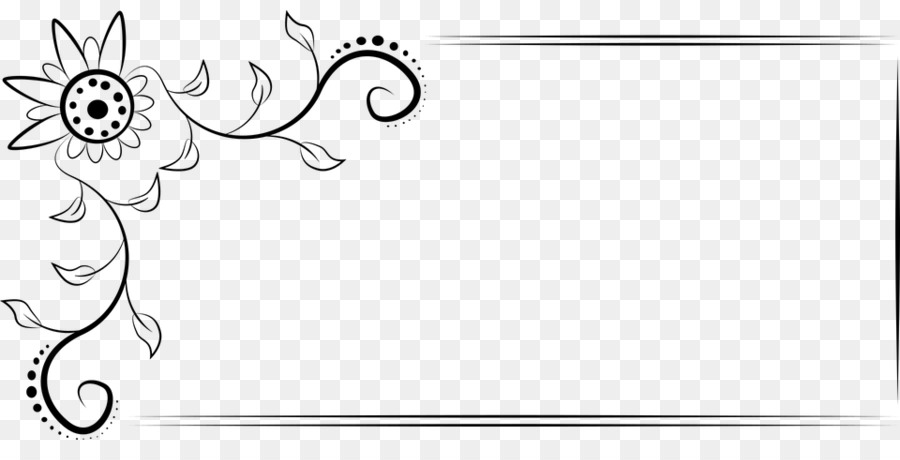 Black and white text box clipart clip royalty free Text Box png download - 960*480 - Free Transparent Text Box png ... clip royalty free