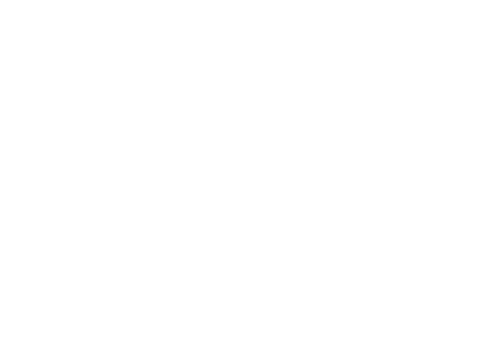 Black and white tired turkey clipart picture royalty free download Beef Clipart Black And White. Beef Cow Clipart Beef Clipart Caw With ... picture royalty free download