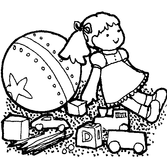 Black and white toy clipart graphic royalty free download Toy clipart black and white 3 » Clipart Station graphic royalty free download