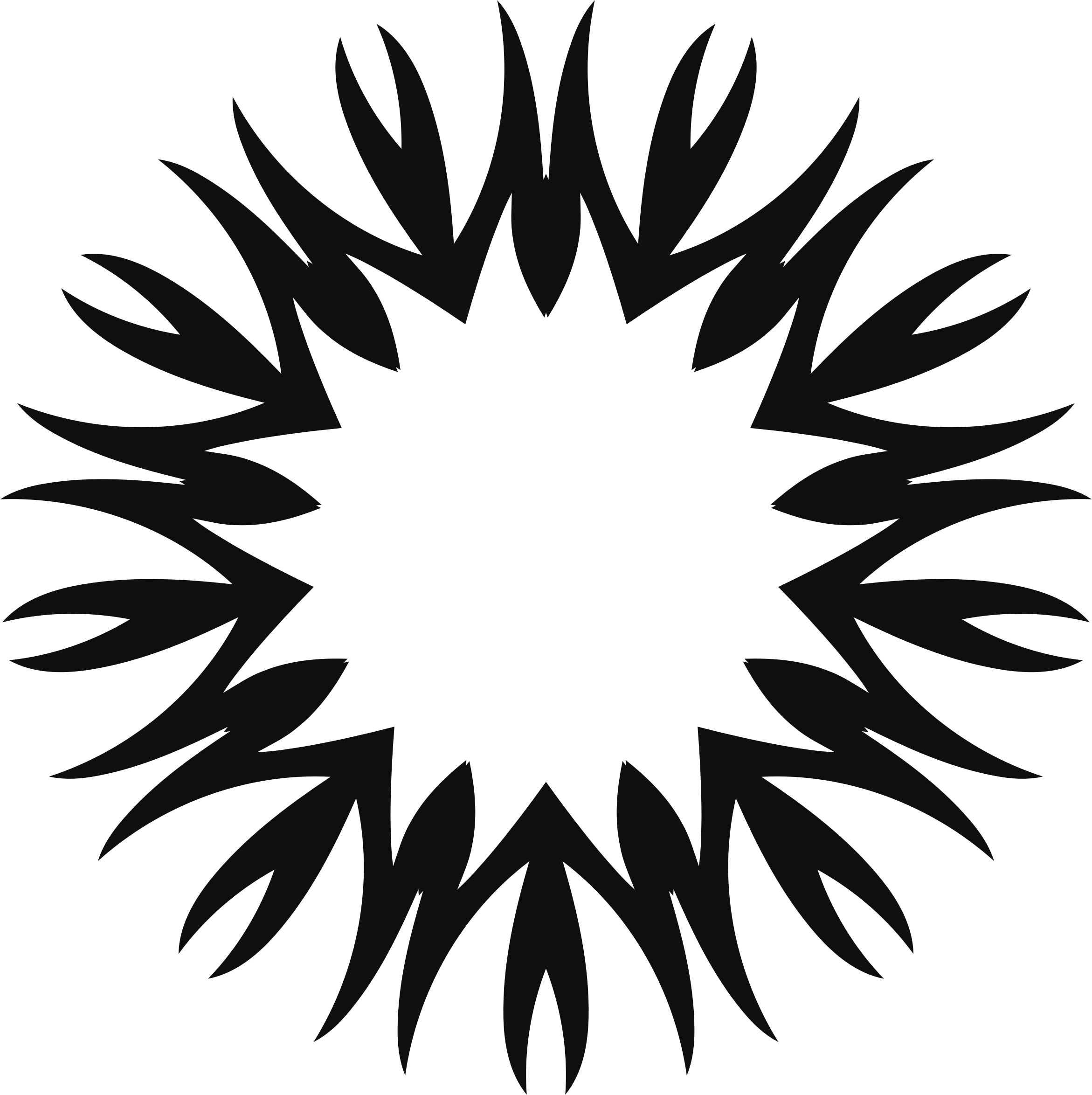 Black Sun Icons PNG - Free PNG and Icons Downloads clipart free download