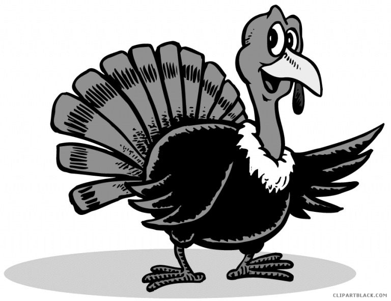 Turkey clipart black and white picture transparent download Funny Turkey Clipart funny turkey clipart clipartblack lego man ... picture transparent download