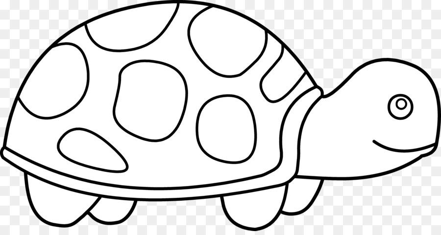 Black and white turtle clipart clipart Png Of Turtle Black And White & Free Of Turtle Black And White.png ... clipart