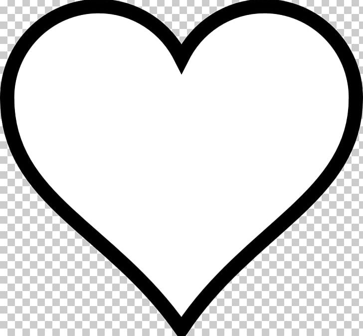 Black and white valentine heart clipart free banner black and white Heart Valentines Day Black And White PNG, Clipart, Black And White ... banner black and white