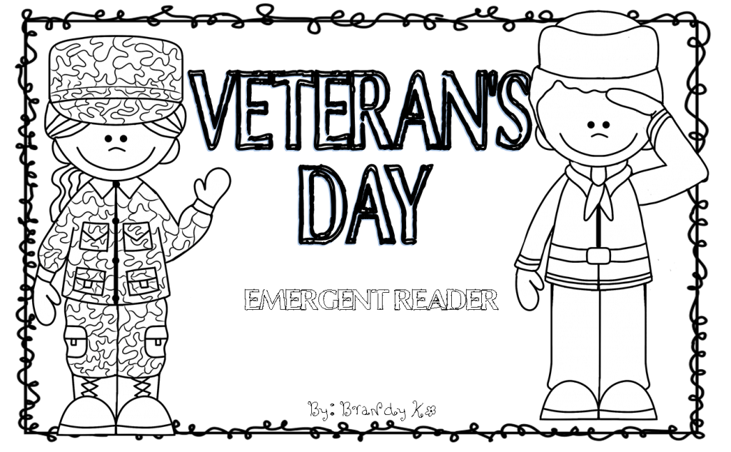 Veteran-s day clipart bw image library library Free Veterans Day Clipart - Clipart Junction image library library