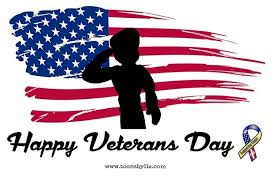 Black and white veterans day 2017 clipart picture download Free Veterans Day Clipart | Free download best Free Veterans Day ... picture download