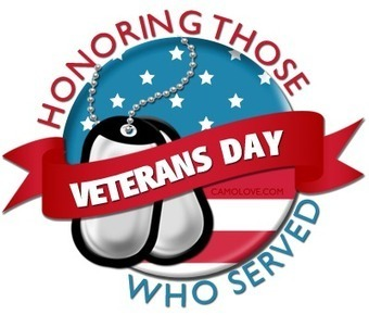 Veterans day thanks black and white clipart graphic black and white ☆ 32 Happy \