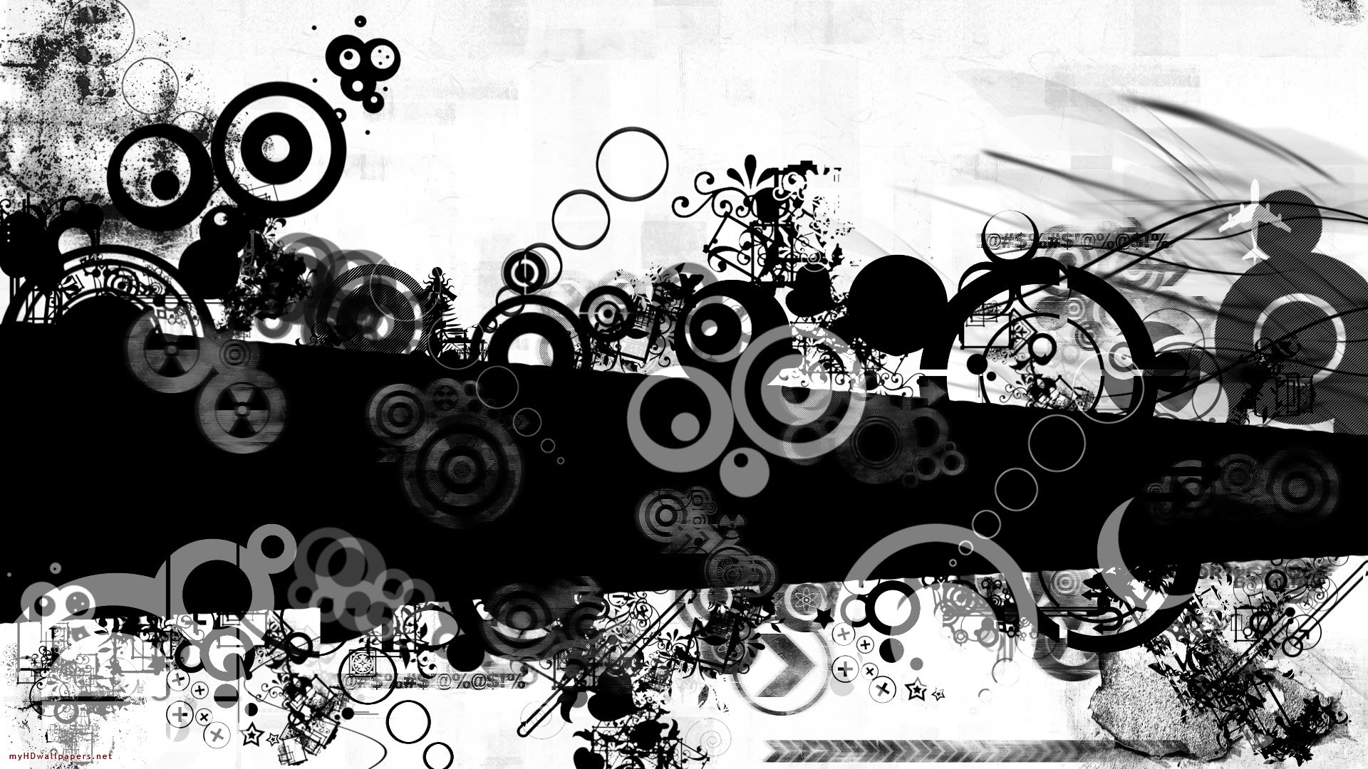 Black and white wallpaper clipart clip art black and white download Free Hd Black And White Wallpapers, Download Free Clip Art, Free ... clip art black and white download