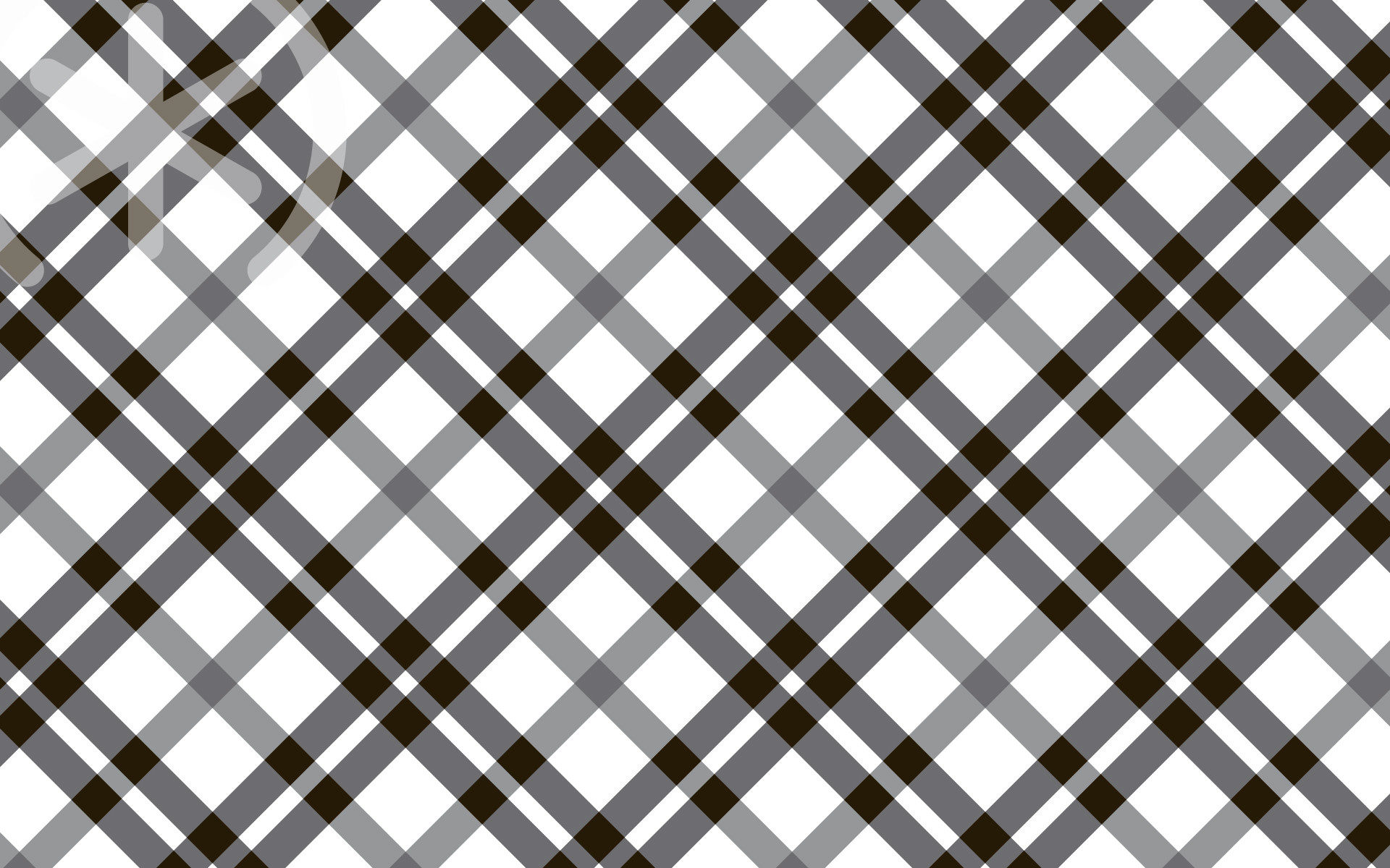 Black and white wallpaper clipart clip art transparent library Black and White Checkerboard Wallpaper (47+ images) clip art transparent library