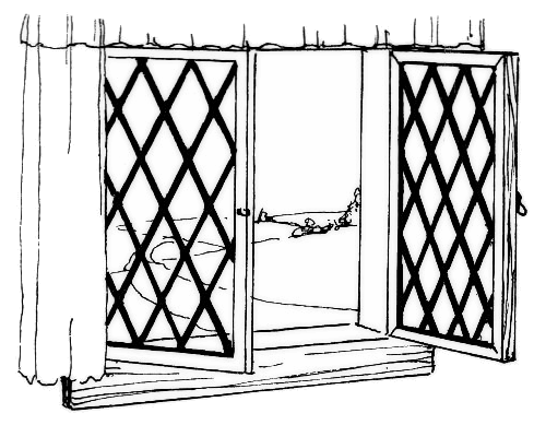 Black and white window clipart vector library download Clipart black and white window » Clipart Station vector library download