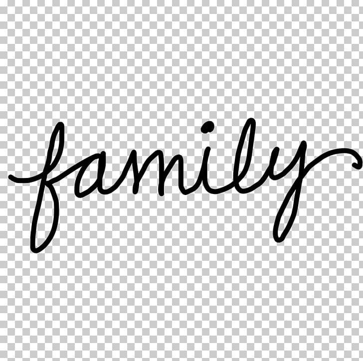 Black and white word clipart png royalty free stock Word Family PNG, Clipart, Black, Black And White, Brand, Clip Art ... png royalty free stock
