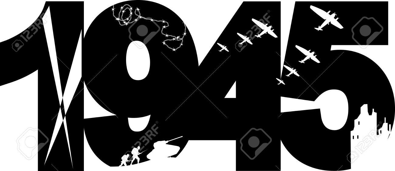 Black and white ww2 clipart clip art free stock Ww2 Clipart Black And White clip art free stock