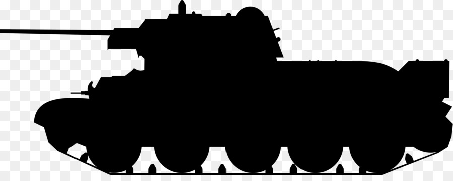 Black and white ww2 clipart clip royalty free library Army Cartoon clipart - Tank, Silhouette, Army, transparent clip art clip royalty free library