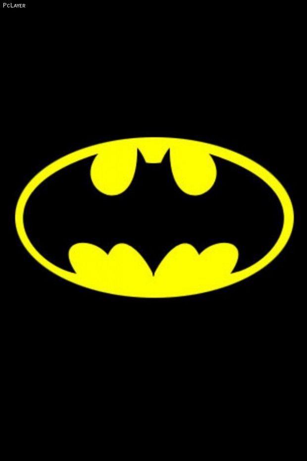 Black and yellow 2019 clipart clip library stock Image detail for -Batman Logo Yellow Black iPhone Wallpaper | Batman ... clip library stock