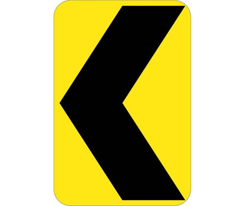 Black and yellow roadways clipart jpg Roadway Clipart   Free download best Roadway Clipart on ClipArtMag.com jpg