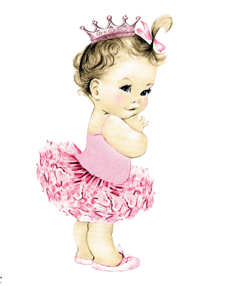 Black baby and rattle blue and gold crown clipart picture library http://www3.0zz0.com/2016/10/02/12/454901734.png | ورد | Pinterest ... picture library