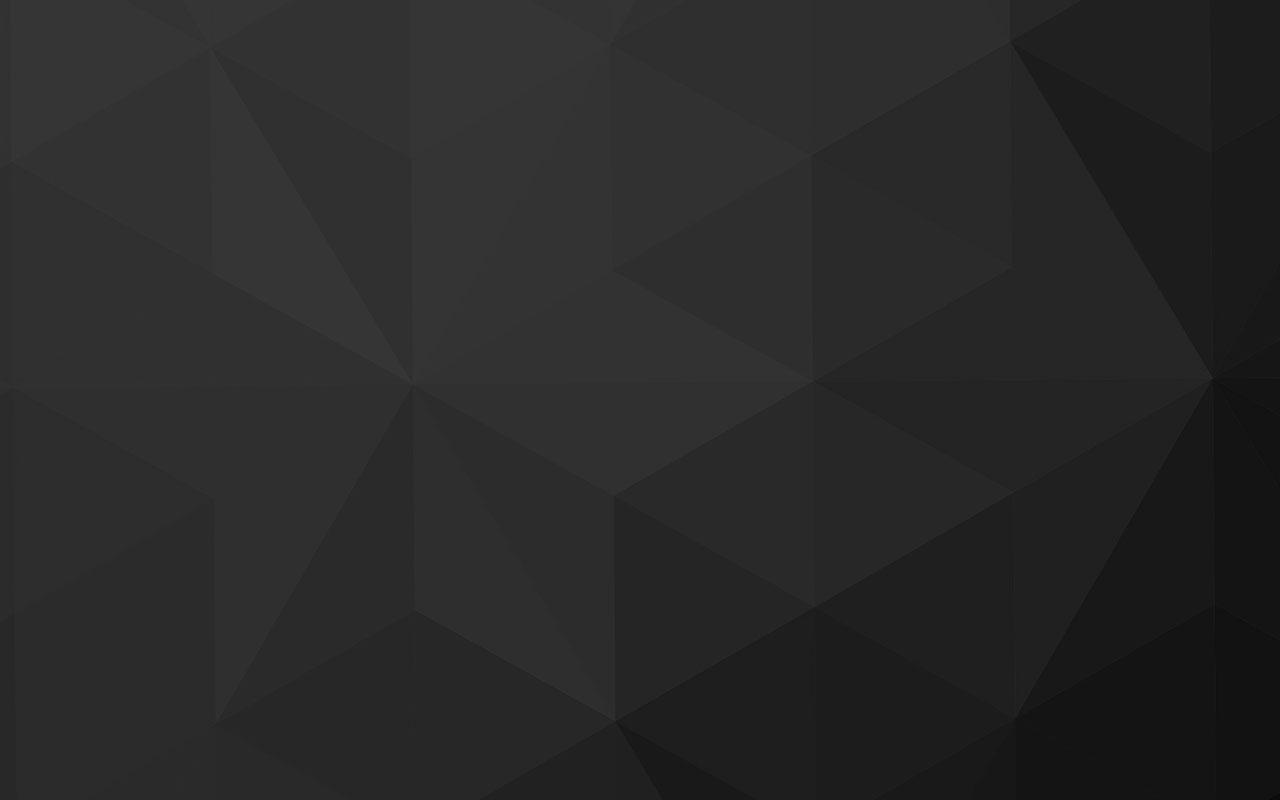Black background clipart banner download Free Black Background Images banner download
