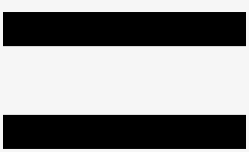 Black bars clipart 1920x1080 png freeuse stock 55-1 Letterbox Template - Movie Black Bar Png Transparent PNG ... png freeuse stock