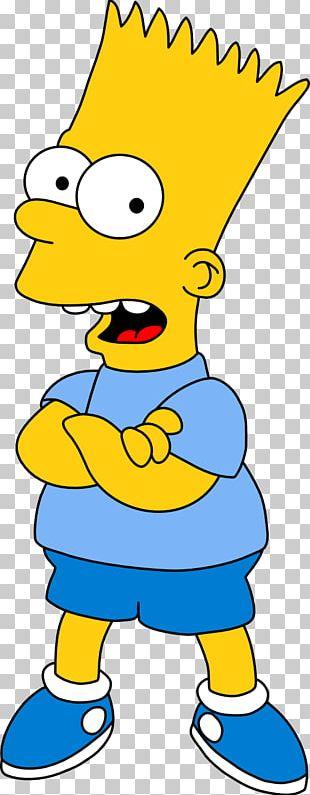 Black bart simpson clipart svg transparent library Black Bart Simpson PNG Images, Black Bart Simpson Clipart Free Download svg transparent library