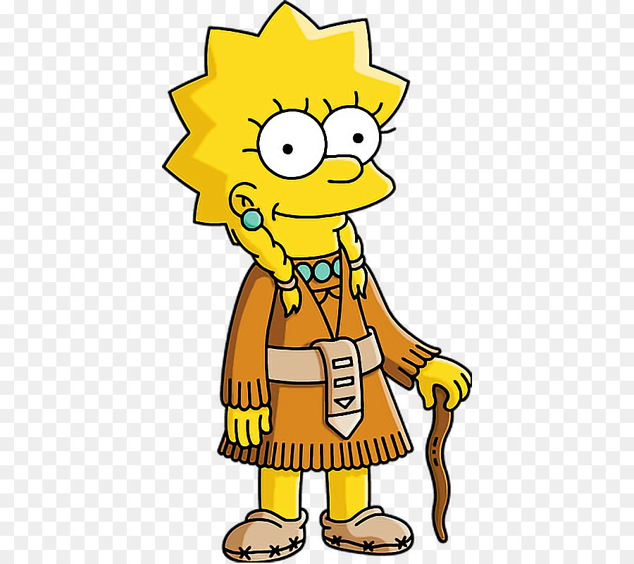 Black bart simpson clipart png free stock Book Black And White png download - 440*798 - Free Transparent ... png free stock