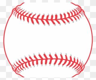 Black baseball ball clipart png svg royalty free Rocket Clipart Baseball - Black And White Baseball Clipart - Png ... svg royalty free