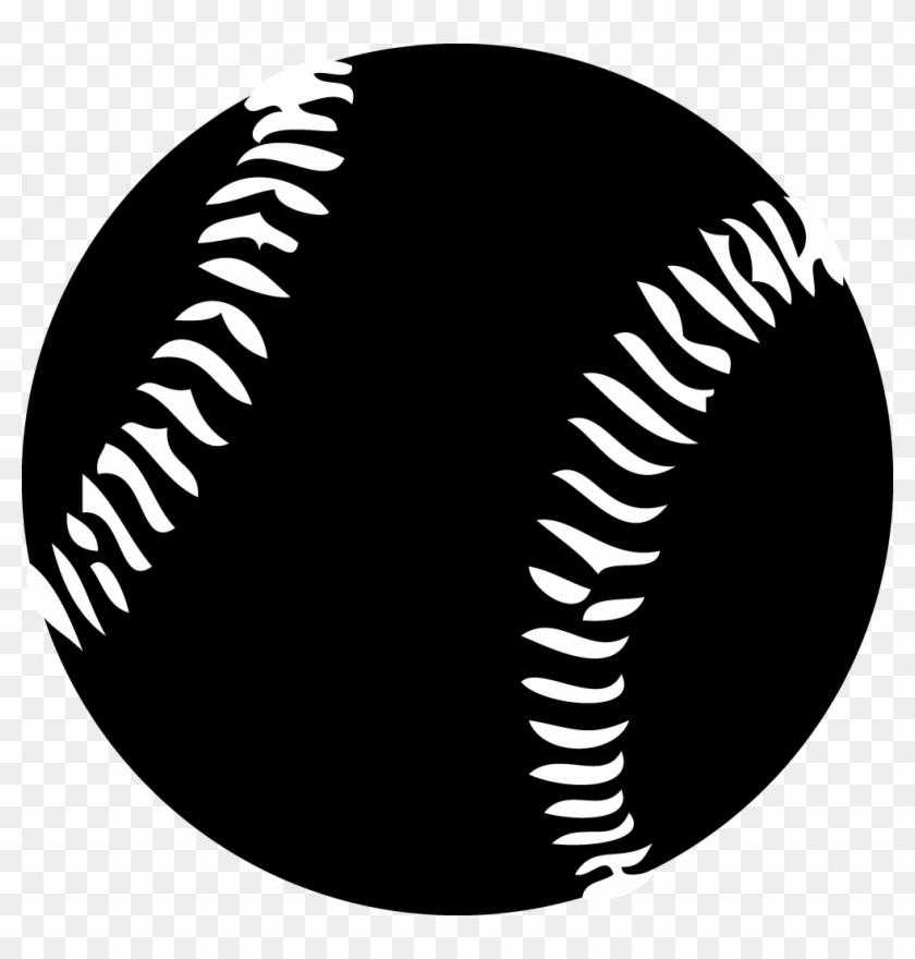 Black baseball ball clipart png image stock Custom Baseball Softball Car Shaped Magnets - Green Base Ball Clip ... image stock
